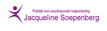 Praktijk Jacqueline Soepenberg