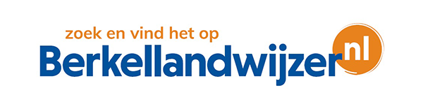 Berkellandwijzer.nl